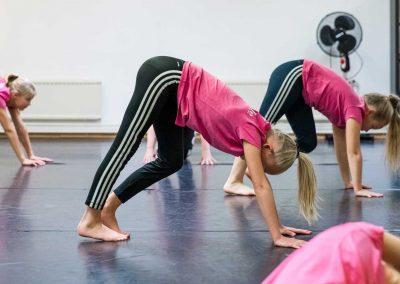 dancekids-joensuu-gallery4