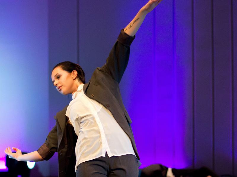 """""""Tutustu tanssiin"""" – lyhytkurssit tulevat syyskuussa – tutustu tanssilajeihin 4 viikon ajan!"""
